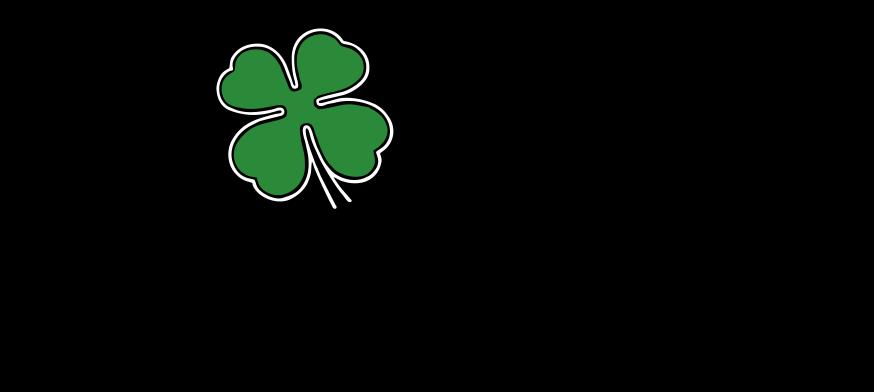 Logo Irishpub Home Eibergen